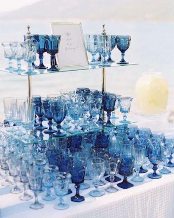 Classic Blue Pantone 2020 - Blog Bodasconestilo